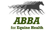 ABBA Vet Supply